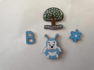 butterwick-bea-pin-badge