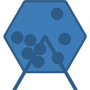 Icon-Lottery-blue-90px