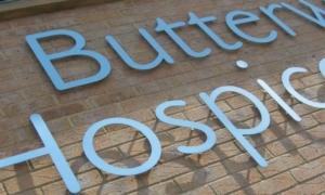 butterwick-bog-default-image