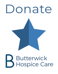 butterwick-home-donate1.3