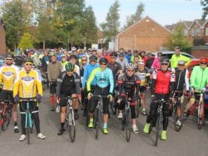 butterwick-home-events-stockton- bigbikeride-start-2018-800x600
