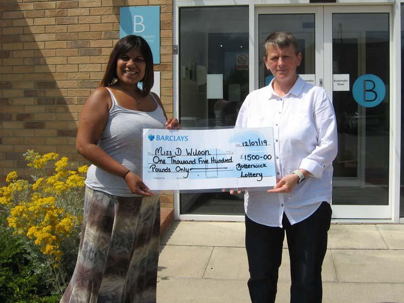 butterwick-home-lottery-winner-watson-july2019A-800x600px