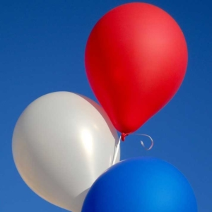 butterwick-ballons-ration2-2