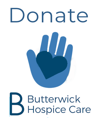 butterwick-home-donate2.1editing