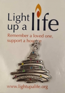 Butterwick-hospice-light-up-a-life-pin-badge