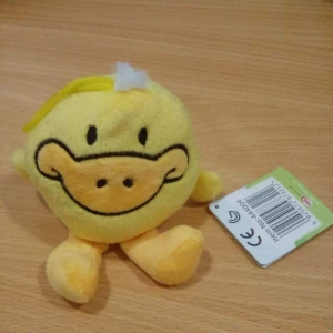 Easter-Chick-Flumpet